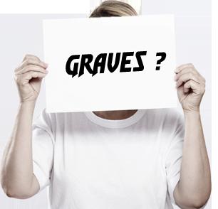 Solusi Terbaik Mengobati Penyakit Graves