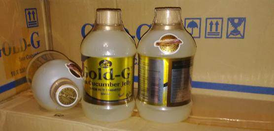 Obat Herbal Miom Alami Paling Mujarab