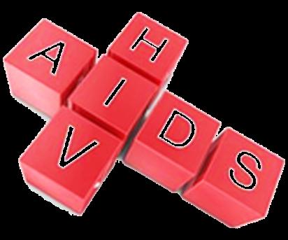 Obat Herbal Alami HIV Paling Ampuh