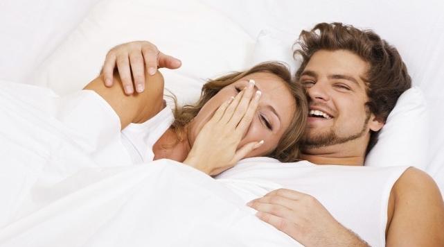6-kejadian-memalukan-saat-bercinta