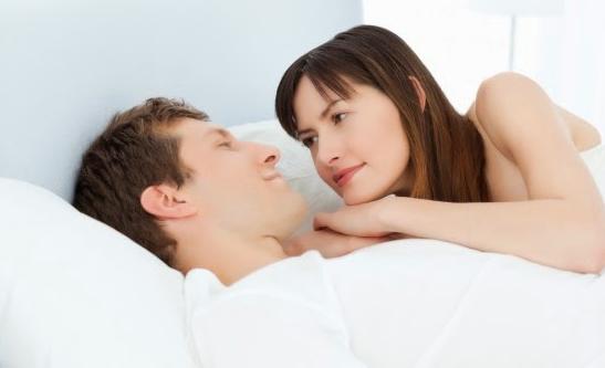 pria-mengalami-ereksi-3-5-kali-semalam-baik-untuk-kesehatan