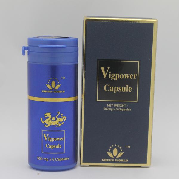 vig-power-capsule