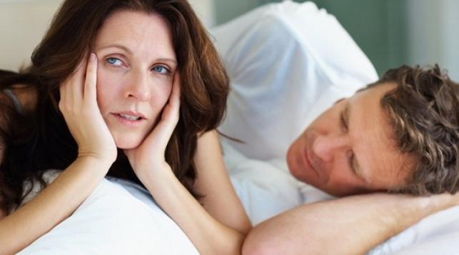 cara-mengatasi-ejakulasi-dini-saat-berhubungan-intim