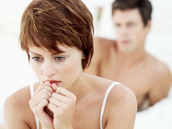 cara-menghindari-kehamilan-saat-sex