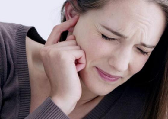 obat-gendang-telinga-pecah
