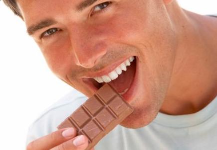 7 Makanan Yang Efektif Mengatasi Ejakulasi Dini